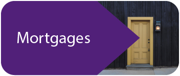 Home Estate Agents - Mortgages