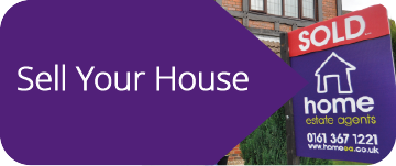 Home Estate Agents - Sell Your Home
