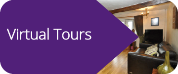 Home Estate Agents - Virtual Tours